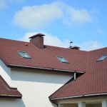 実は屋根工事も得意です 屋根工事・屋根リフォームもおまかせ