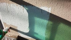 群馬 塗替えリフォーム 外壁 屋根