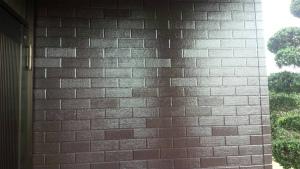 群馬 塗装 外壁 外壁塗装