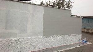 群馬県 前橋市 塗替えリフォーム 下塗り塗装