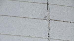 群馬 塗装 外壁 屋根 着工前
