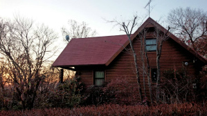 群馬県 前橋市 住宅塗装 屋根塗装完成
