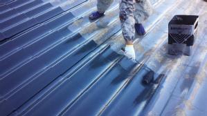 群馬県 前橋市 外壁塗装 屋根塗装