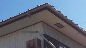 群馬県 前橋市 住宅塗装 着工前