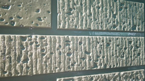 群馬 前橋 住宅塗装 外壁下塗り