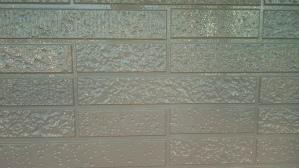 群馬県 前橋市 住宅塗装 外壁リフォーム