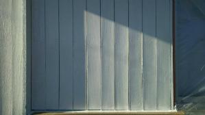 群馬県 前橋市 住宅塗装 木部塗装