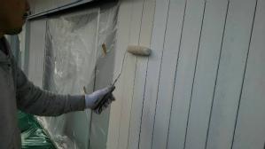 群馬県 前橋市 外壁塗装 住宅塗装