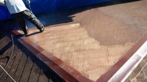 群馬 住宅塗装 塗り替えリフォーム 屋根塗装