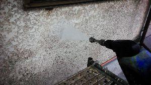 群馬県 前橋市 住宅塗装 外壁洗浄