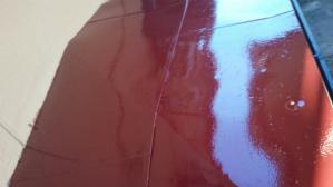 群馬 高碕 塗り替え 屋根塗装 完成