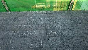 前橋 鶴が谷 屋根塗替え 屋根洗浄
