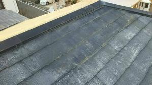 群馬 外壁塗装 屋根塗装 ソーラー撤去