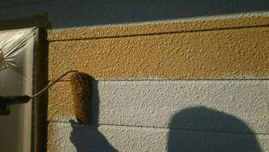 群馬 前橋 塗装 外壁