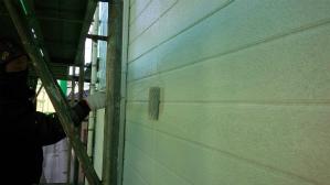 群馬 前橋 外壁塗装 家の塗りかえ
