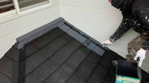 群馬 高崎 塗装 屋根塗装