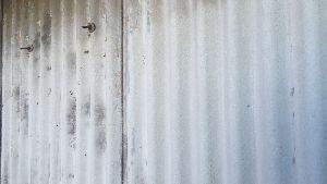 群馬県 前橋市 外壁塗装 外壁ケレン作業後