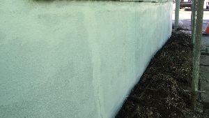 群馬県 前橋市 外壁塗装 基礎下塗り