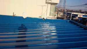 群馬 前橋 塗装 屋根塗装
