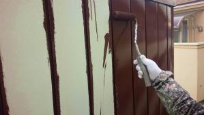 群馬 前橋 塗装 外壁塗装