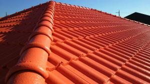 群馬 塗装 住宅塗装 屋根塗装
