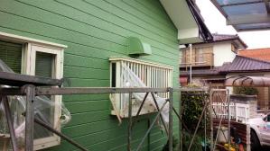 群馬 塗装 前橋 外壁塗装