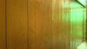 塗装 前橋 群馬 外壁塗装