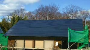 前橋 群馬 塗装 屋根塗装