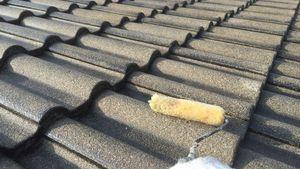 群馬 塗装 前橋 屋根塗装