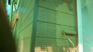 塗装 群馬 前橋 外壁塗装