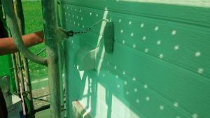 外壁塗装 アサヒペイント 群馬 前橋