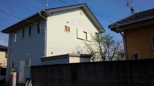 外壁塗装 屋根塗装 群馬 アサヒペイント