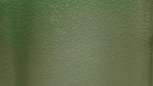 佐波郡玉村町O様邸 1F外壁塗装上塗り