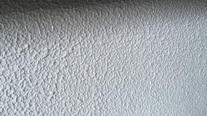 高崎市足門町M様邸 外壁の基礎塗装マスチック仕上げ
