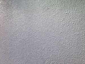 高崎市飯塚町M様外壁マスチック仕上げアップ