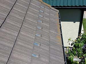 吉岡町 外壁と屋根塗装