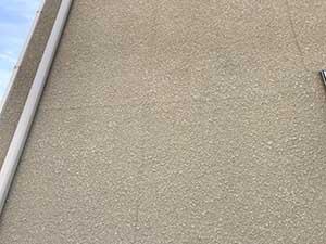 太田市 モルタル外壁塗装 ひび