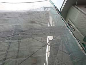 前橋市箱田町 外壁屋根塗装