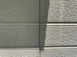 嬬恋村(北軽井沢)別荘外壁塗装
