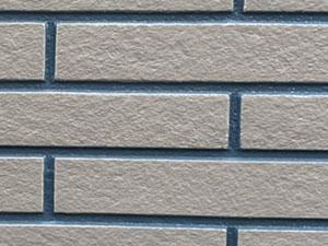 前橋市富士見町 外壁二色塗り工法